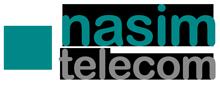 Nasim Telecom